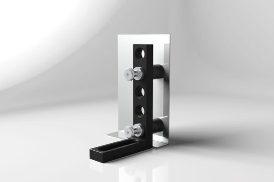 Magnetic Clamping